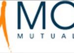 Mc Mutual 02