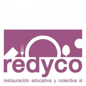 Redyco