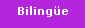 06 bilingue