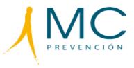 03 MC Prevencion