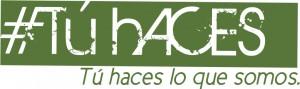 tu_hACES
