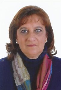 Agustina Jaen