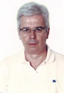 Vicente Serreno