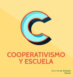 cooperativismo-y-escuela