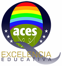 exelencia-educativa-definitivo-peq