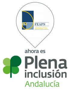 plena-inclusion-and