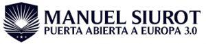 Colegio Manuel Siurot, Málaga