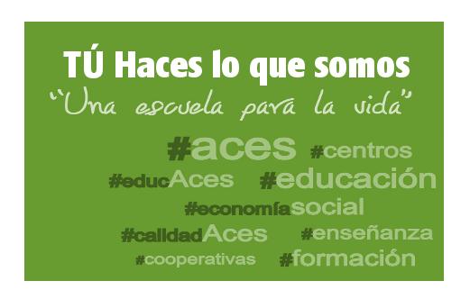 Jornada de innovación educativa de los centros de Almería