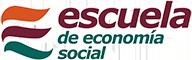 Logo Escuela de Economía Social
