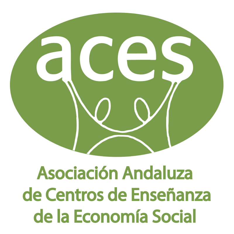 ACES-Andalucia