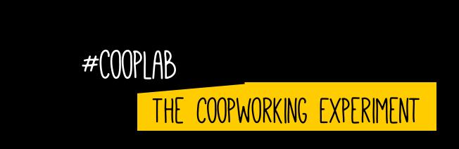 Jornada de capacitación sobre herramientas para la educación cooperativa
