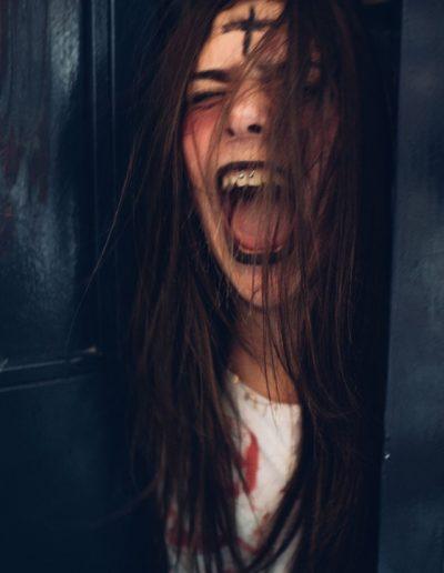 Col_Platero_Halloween (12)