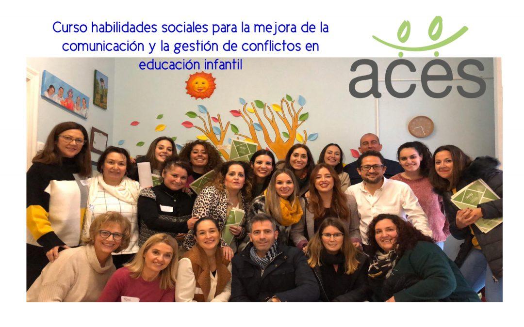 Curso_comunicacion_ACES_Infantil
