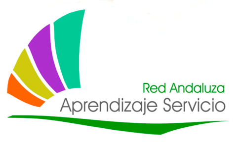 Logo APS Andalucía