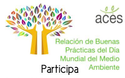 BBPP – Día Mundial del medio Ambiente