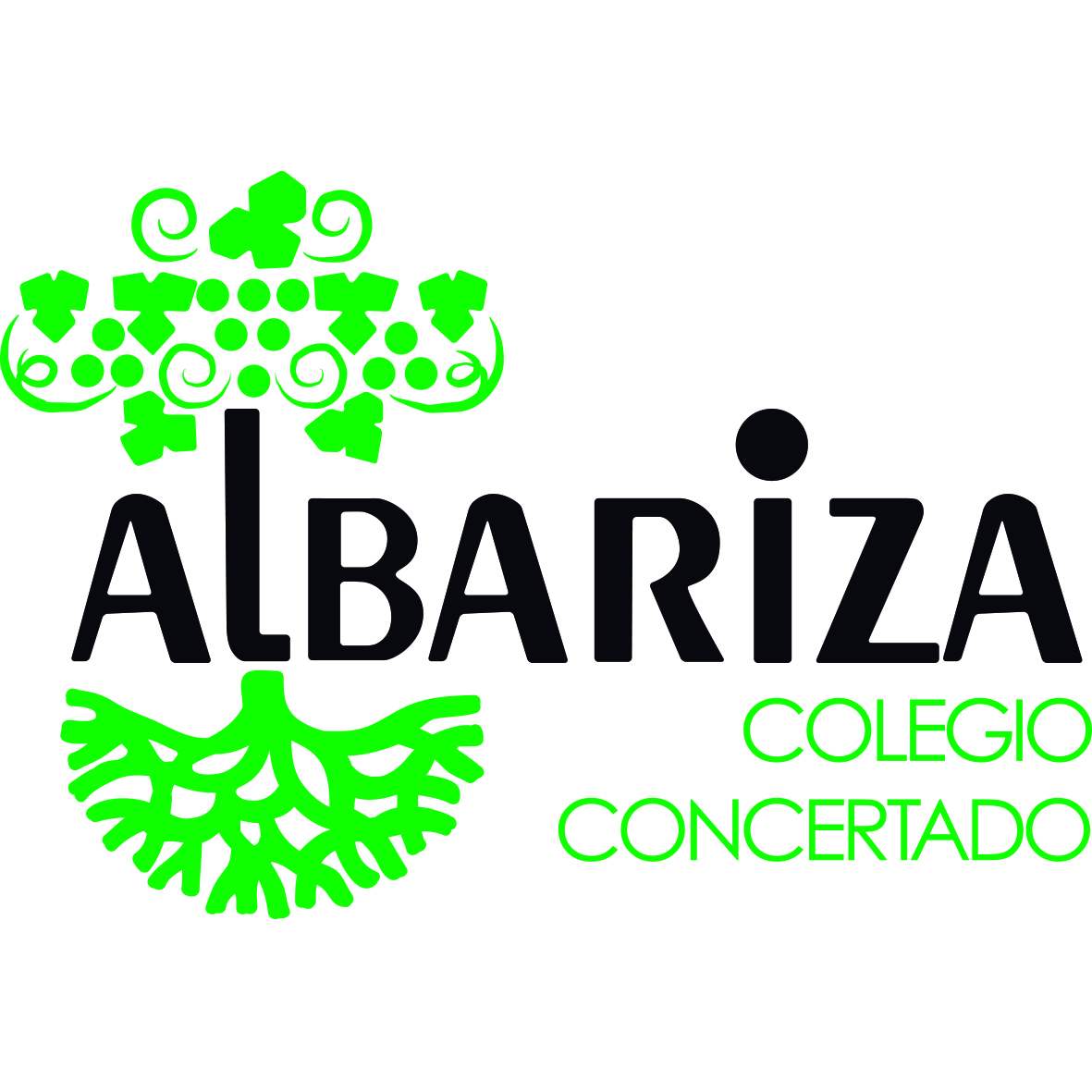 ColegioAñbariza
