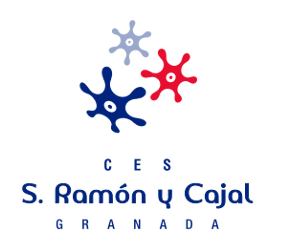 CES_RamonyCajal