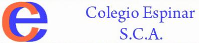 ColegioEspinar