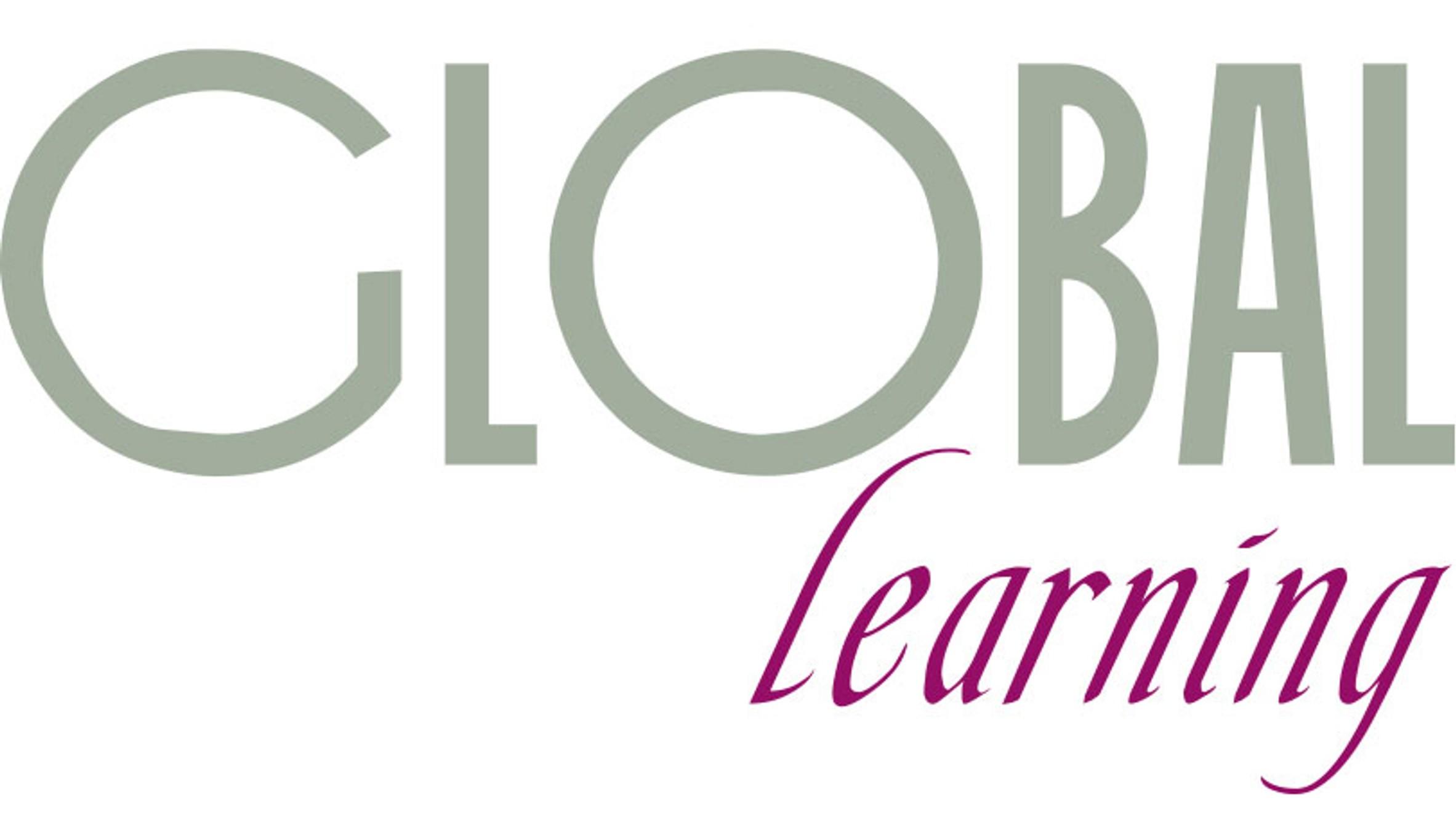 Loogo_GlobalLearning