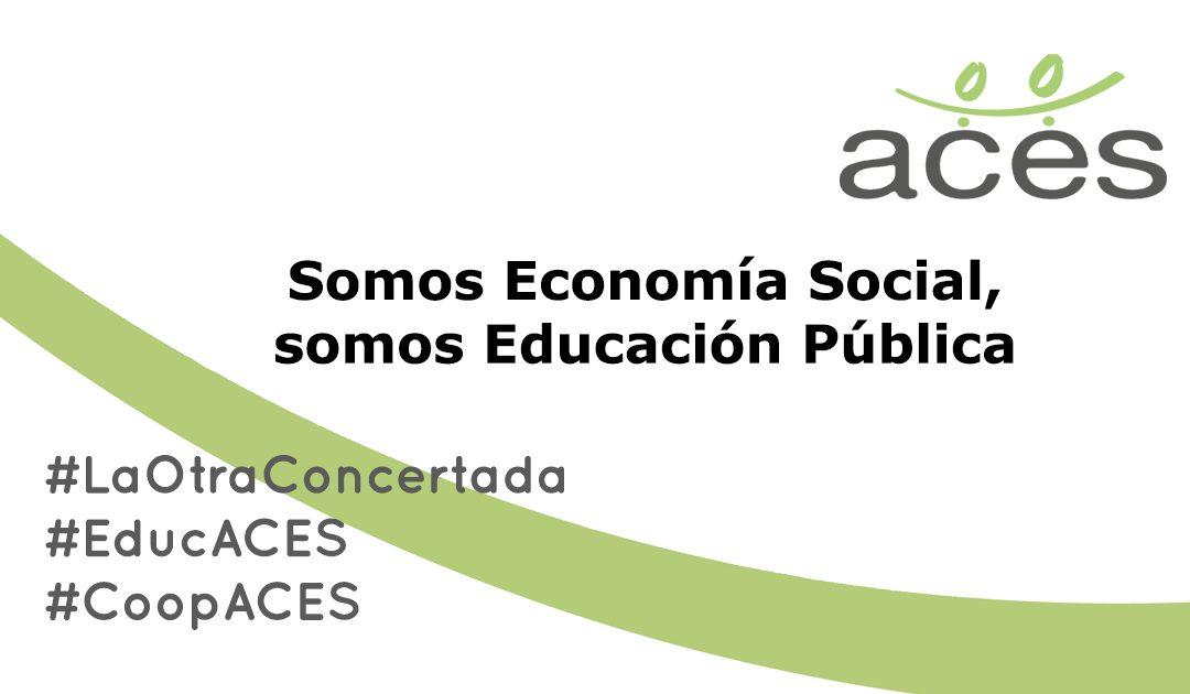 ACES_Somos_Economía_Social