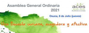 Asamblea_Gen