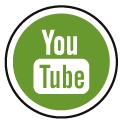 logo_yputube